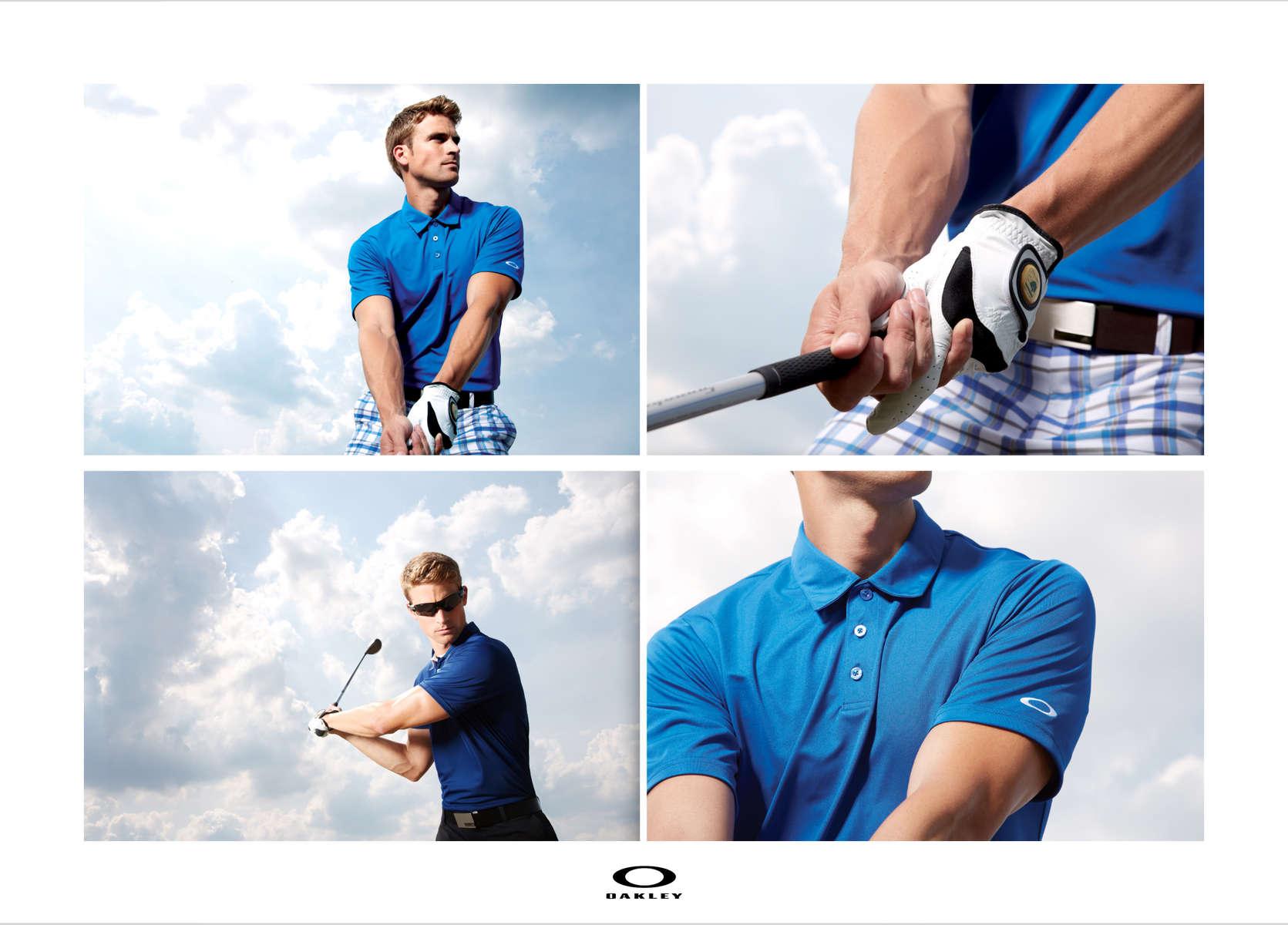 Oakley-Golf-