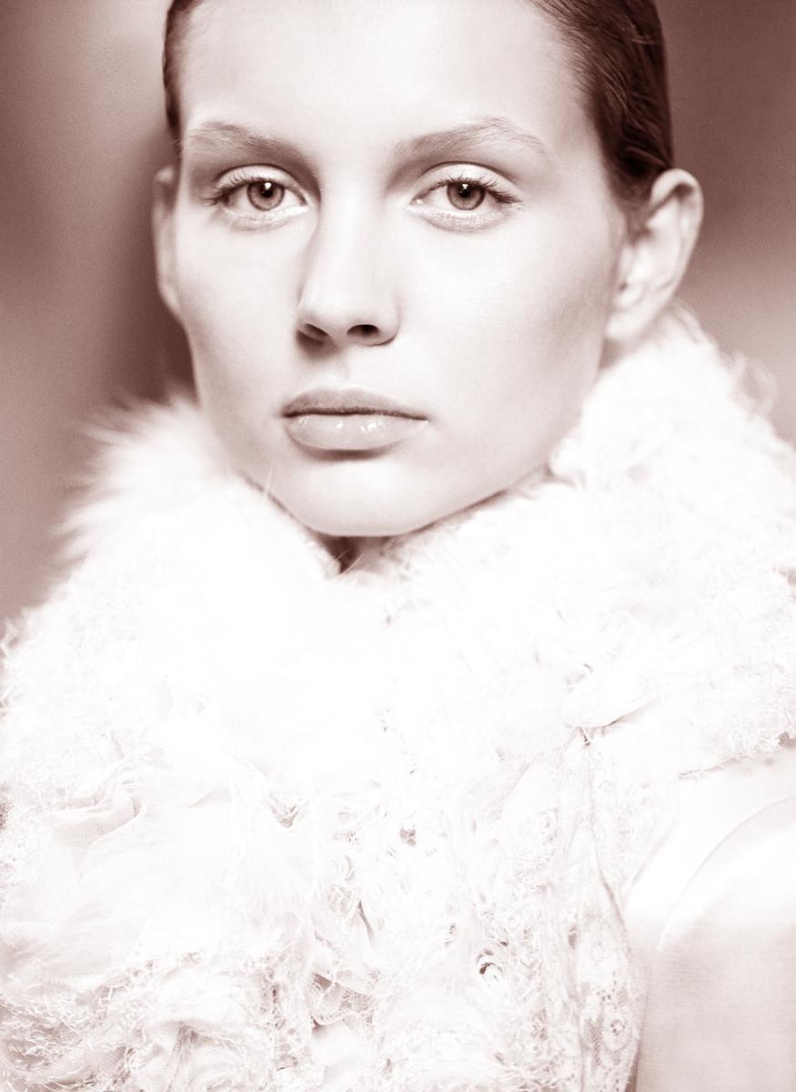 Valeria-beauty-website-