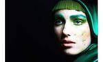 Vera-Green-Beauty-Acrop