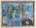 Relative Relationships Sep. 2021 to Dec. 2021Opening Reception Thursday, September 23rd -  5 - 7PM Dr. Bernard Heller Museum at Hebrew Union College-Jewish Institute of Religion1 West 4th Street in New York City.Click here for more information.