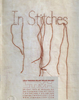 In Stiches Curated by Beth Rudin DeWoody