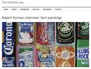 Textile Artisit