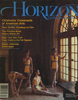 Horizon 1984 by Judd Tully