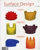 Surface Design Magazine 2000 by Hildreth York