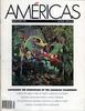 Américas Magazine 1995