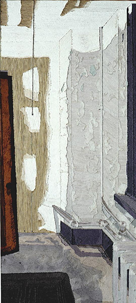 Corner  1979