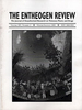 Entheogen Review 2005 Interviewed by Sue Supriano