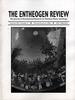Entheogen Review 2005 Interviewed by Sue Supriano