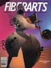 FiberArts 1995 by Graciela Karto