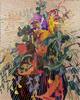 Flowers 10 X 8  1996