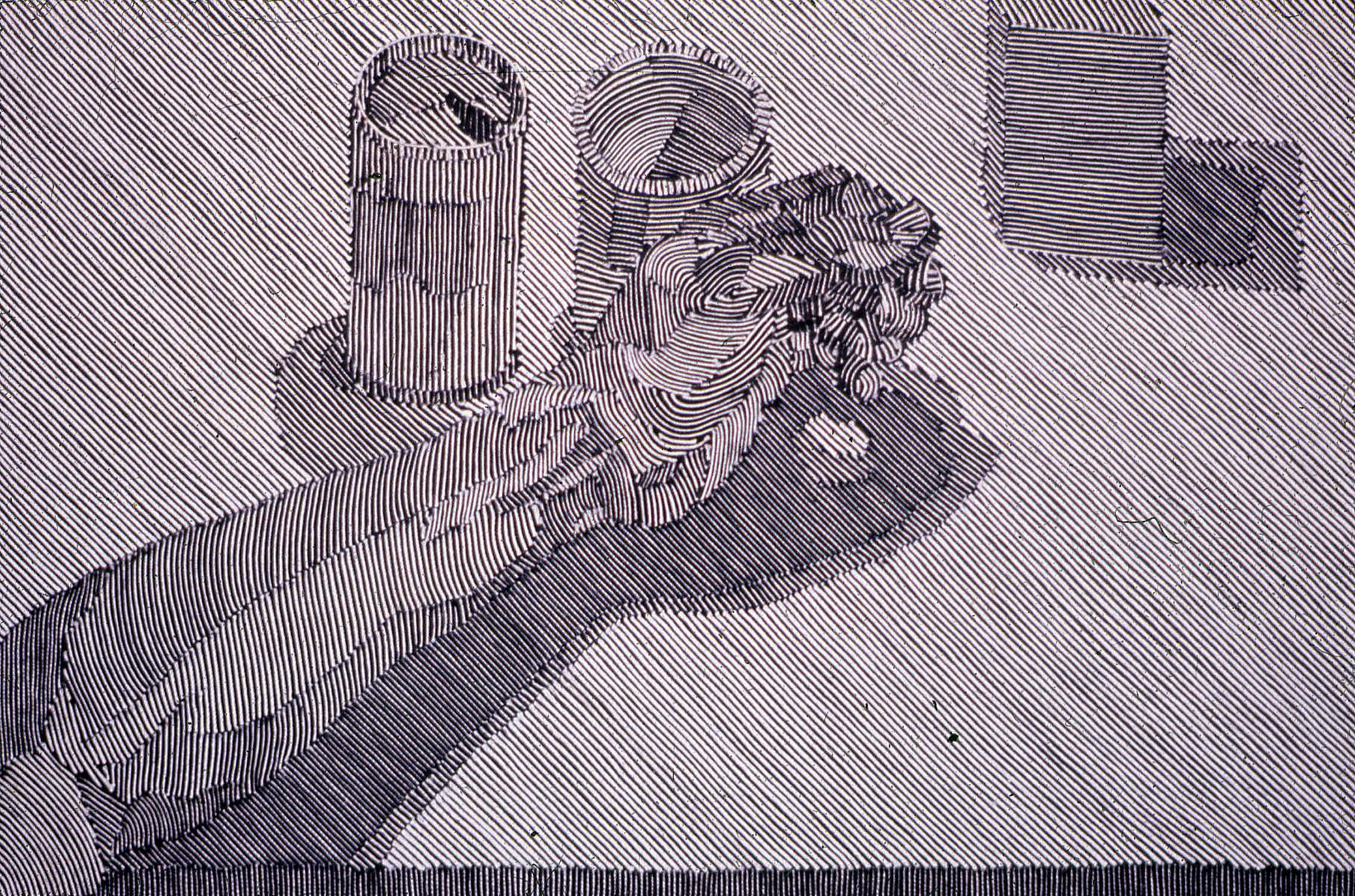 Hand 1976