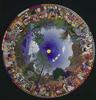 Nierica 60{quote} diameter
