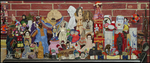 Collection 20 X 48