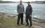 Aaron-and-Colin-_-Nunavut