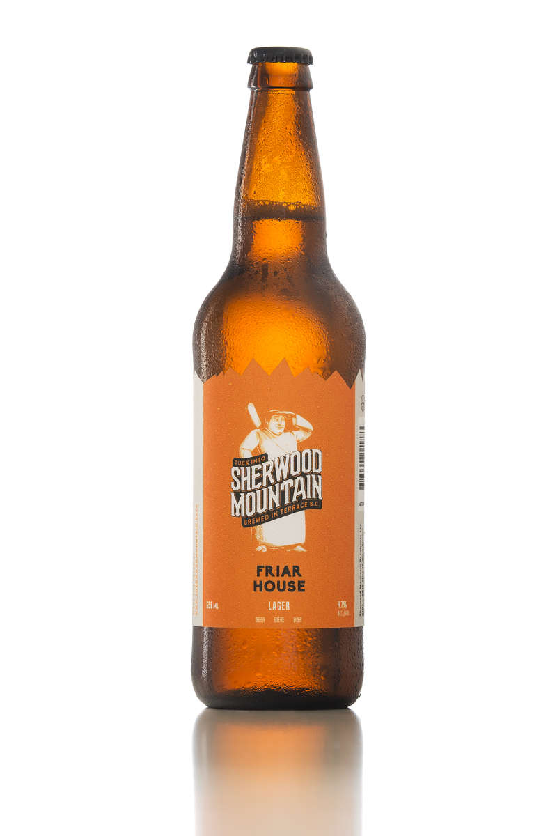 FriarHouseLager-Bottle