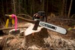 Kitselas-Forestry-4535