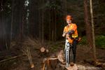 Kitselas-Forestry-4579