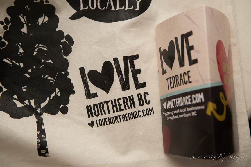 Love-Northern-BC-photography-6795