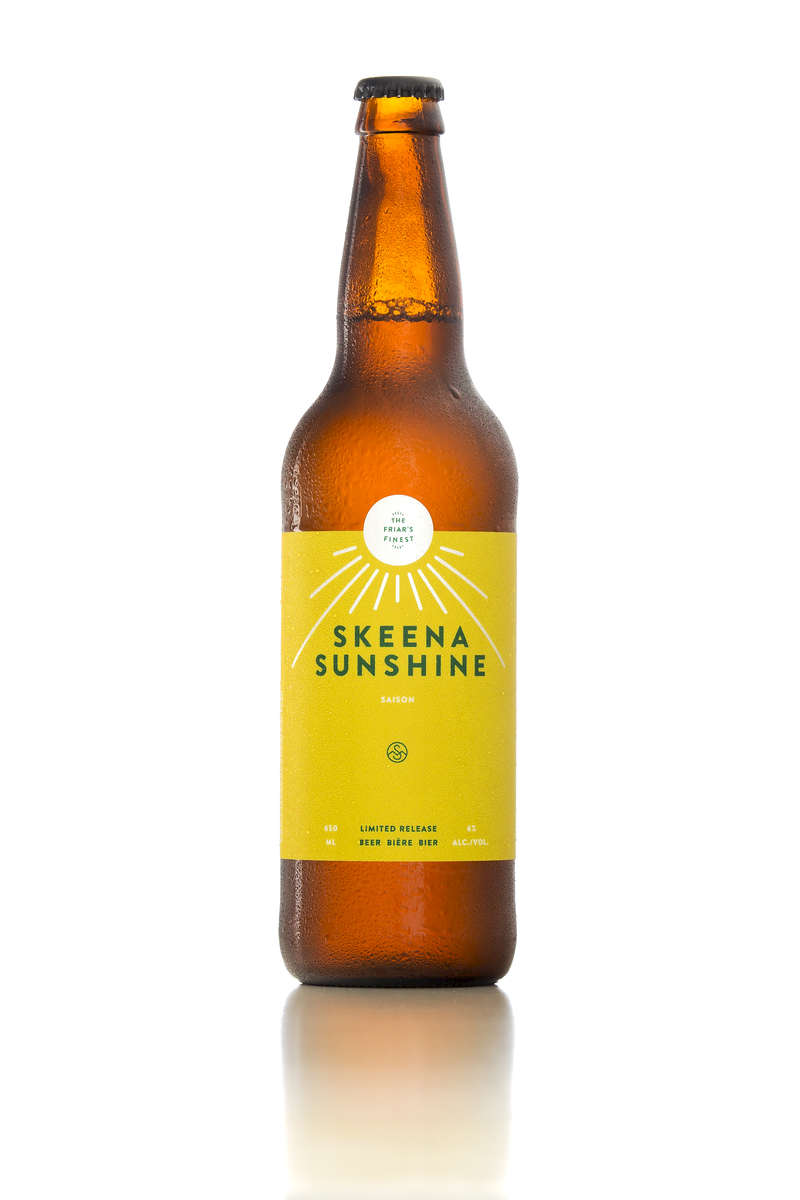 SkeenaSunshine-Bottle