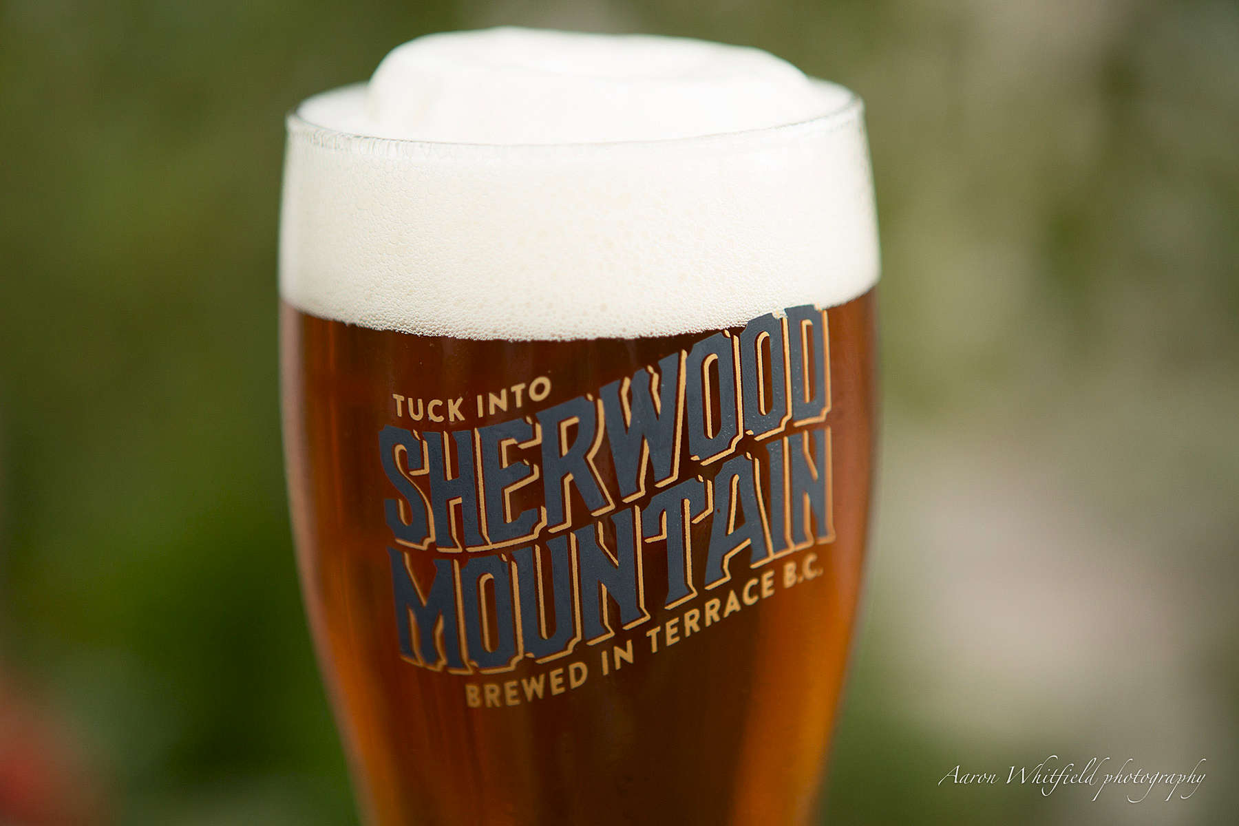 sherwood-3215
