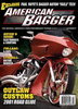 2011-September--Bagger-Covercopy-sm