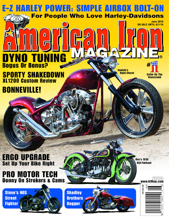AIM-June-2010-cover