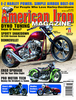 AIM-June-2010-cover