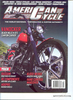 AMERICAN-CYCLE-COVER-1-001