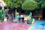 BMT_Sep-28-2012_1424