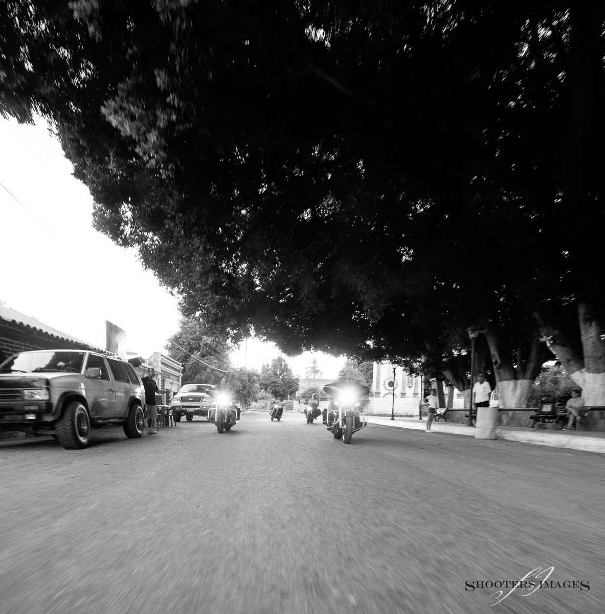 BMT_Sep-29-2012_2225