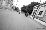 BMT_Sep-29-2012_2230