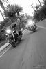 BMT_Sep-29-2012_2396