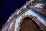 BMT_Sep-30-2012_2760