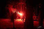 BMT_Sep-30-2012_2792