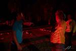 BMT_Sep-30-2012_2806