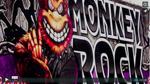 Monkey Rock Promo