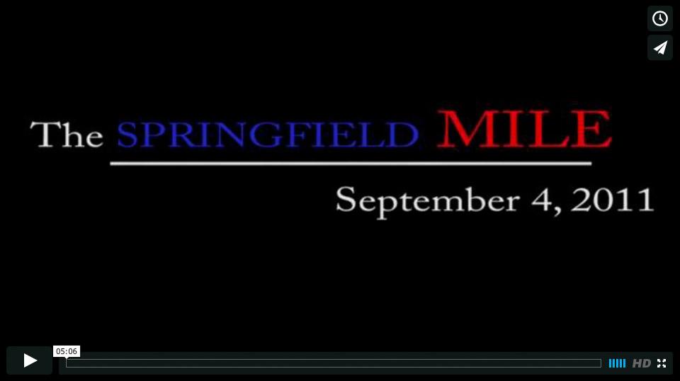 Springfield Mile 2
