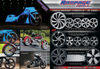 Hot_Bike_Buyers-Guide-2pg-3
