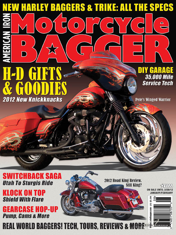 Motorcycle-Bagger-Jan-Feb-12-cover
