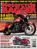 Motorcycle-Bagger-Jan-Feb-12-cover