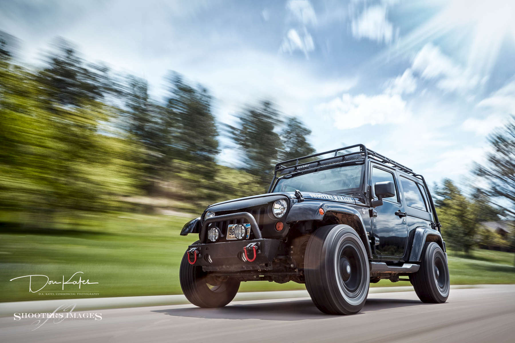 RIGTESTJEEP_May-28-2017_0201-Recovered