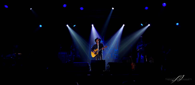 Sturg_Aug-03-2011-432
