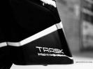 TRSK3_8-9-13_7903-Edit-Edit
