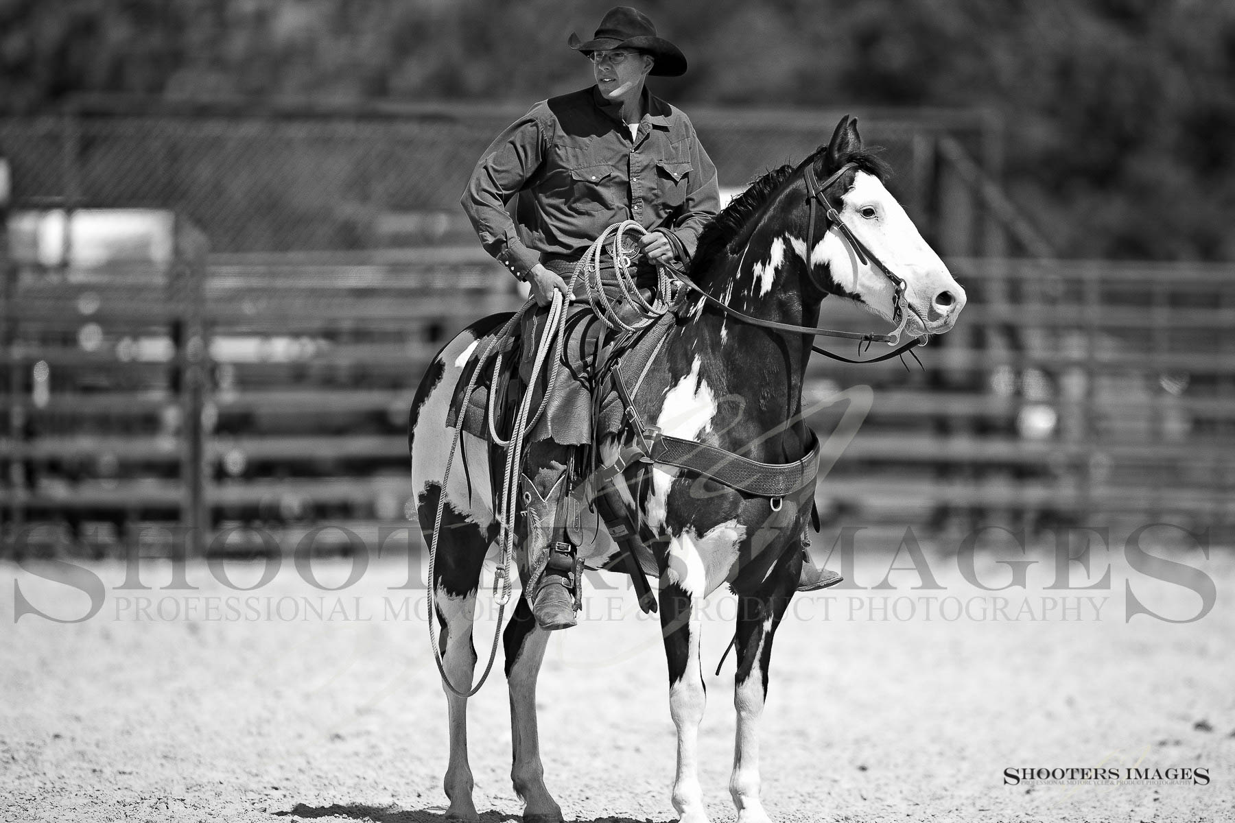 WldWstRodeo_Jun-17-2012_4984-Edit-Edit