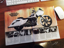 hd-bike