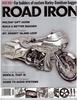 roadironcoverddcc