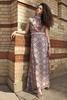 47597ALBINIA DRESS DP 2627_SS 18