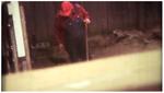 Spying © Joe Gibbons   super 8 filmclip on vimeo