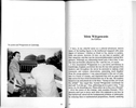 Mein Wittgenstein©Joe Gibbons Top Stories a prose periodical