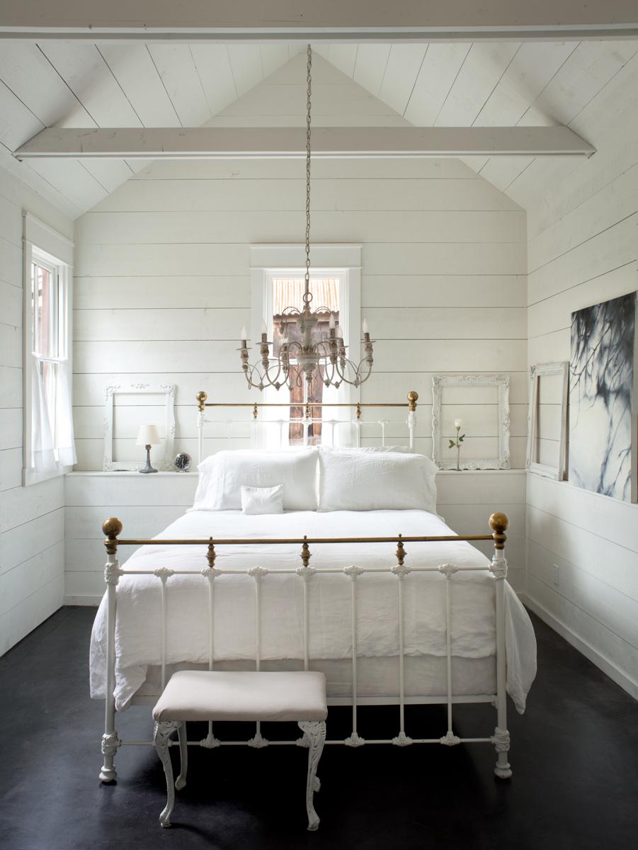 BDLC1014_Bedroom
